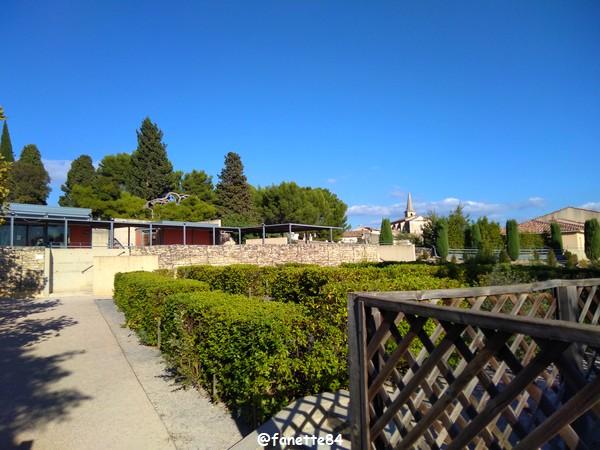 caumont_jardin_romain (64).jpg