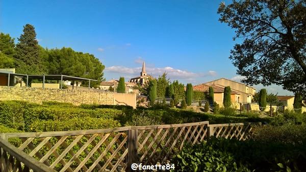 caumont_jardin_romain (65).jpg