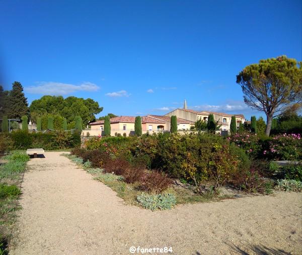 caumont_jardin_romain (71).jpg