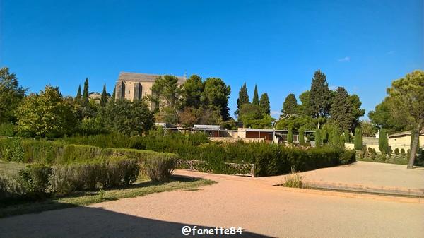 caumont_jardin_romain (74).jpg