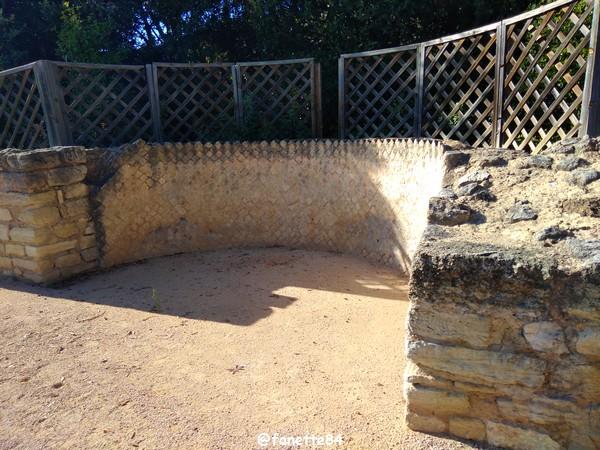 caumont_jardin_romain (103).jpg