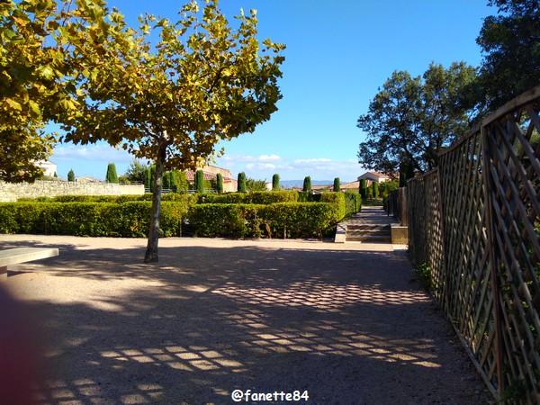 caumont_jardin_romain (112).jpg