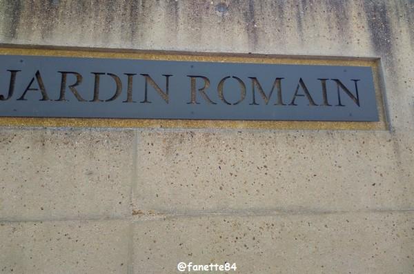 caumont_jardin_romain (60).jpg