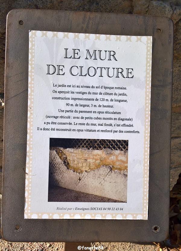 caumont_jardin_romain (116).jpg