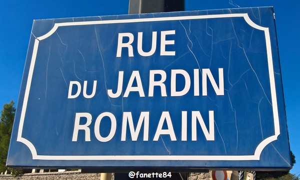 caumont_jardin_romain (118).jpg