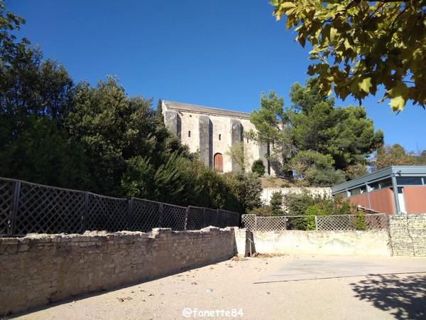 caumont_jardin_romain (106).jpg