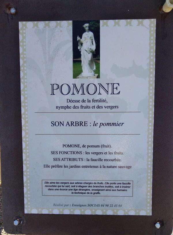 caumont_jardin_romain (82).jpg