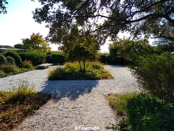 caumont_jardin_romain (109).jpg