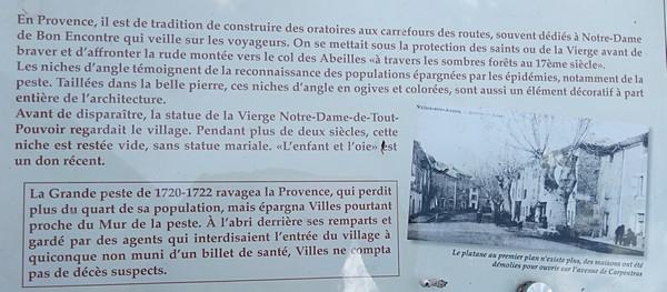 villes-sur-auzon (87).jpg