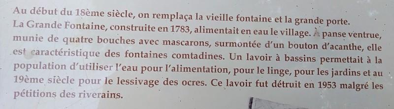 villes-sur-auzon (96).jpg