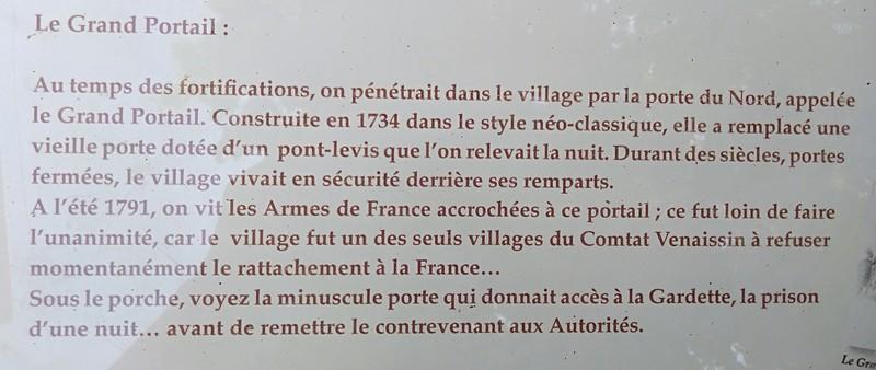 villes-sur-auzon (97).jpg