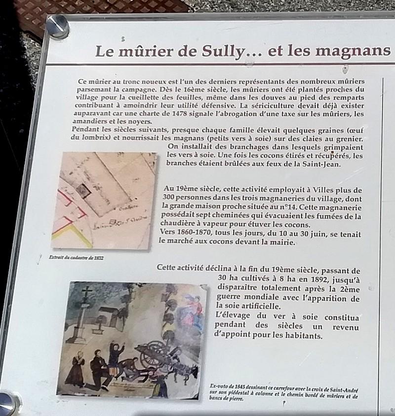 villes-sur-auzon (122).jpg
