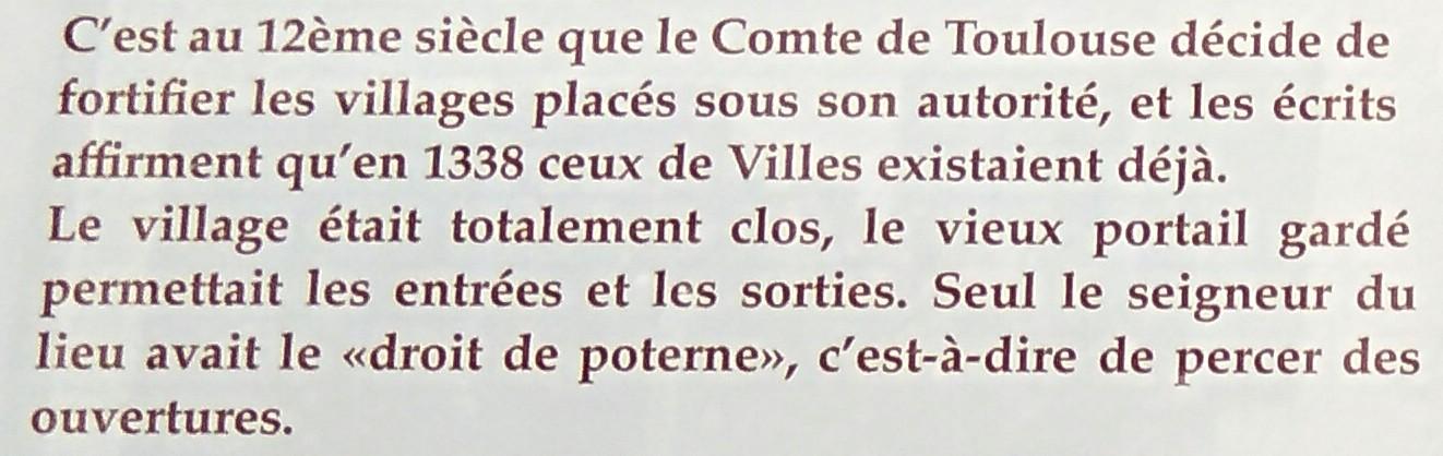 villes-sur-auzon (135) portail.jpg