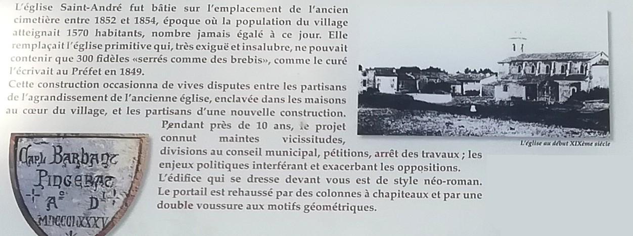 villes-sur-auzon (130) église.jpg