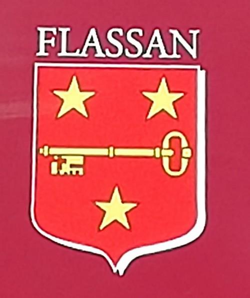 flassan (32).jpg