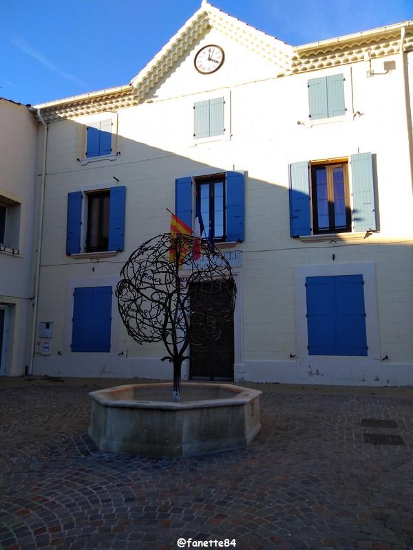 jonqueres_mairie (1)bis.jpg