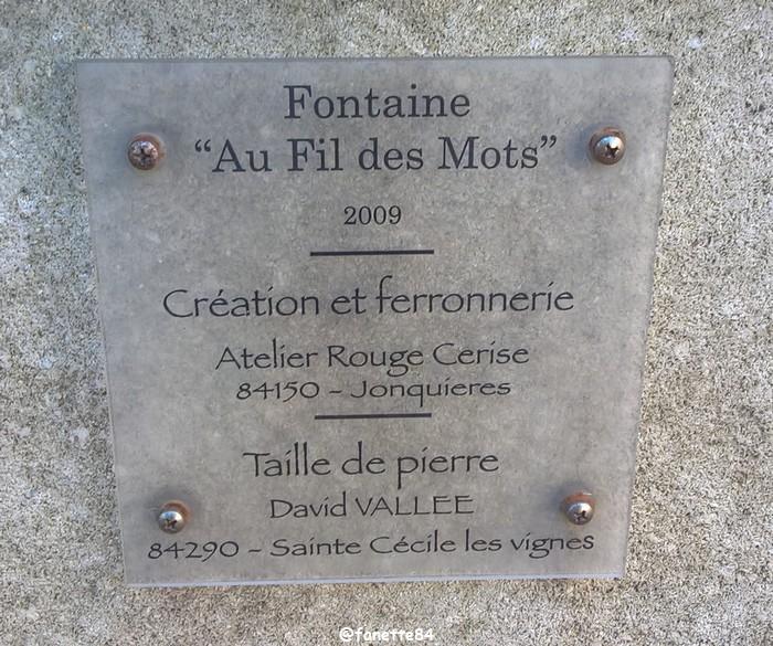 jonqueres_fontaine_fil_mots (2).jpg