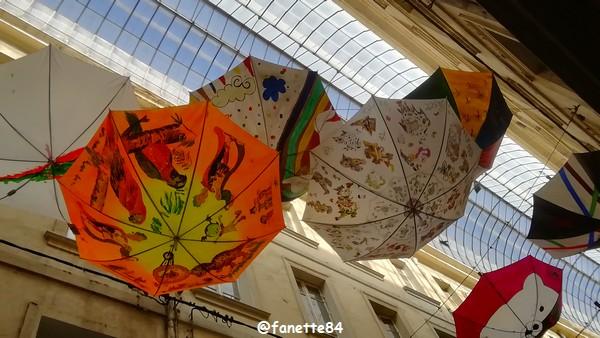 carpentras_boyer_parapluies (8).jpg