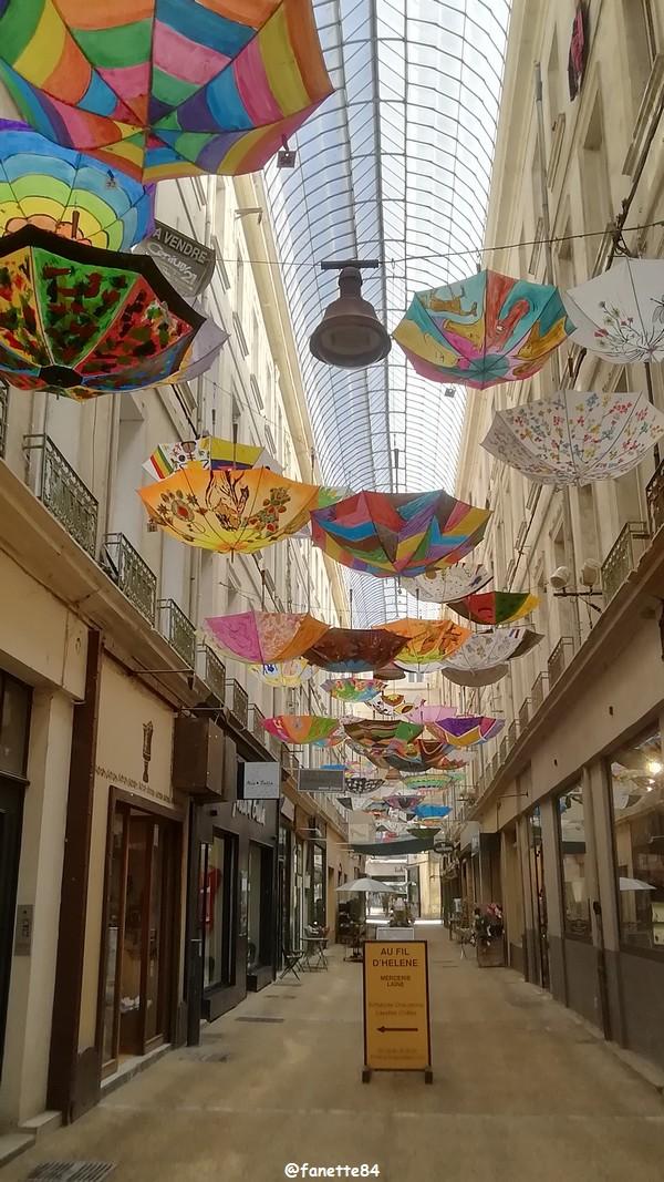 carpentras_boyer_parapluies (12).jpg