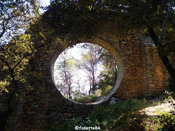 barroux aqueduc (37).jpg