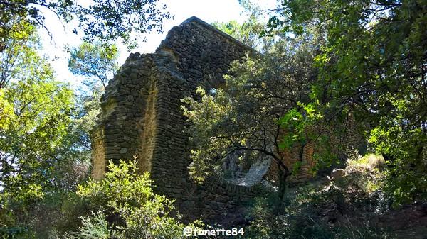 barroux aqueduc (39).jpg