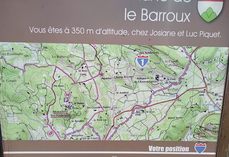 barroux_ND-annonciation (23).jpg