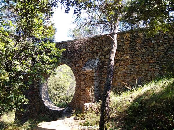 barroux aqueduc (43).jpg