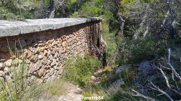 barroux aqueduc (55).jpg