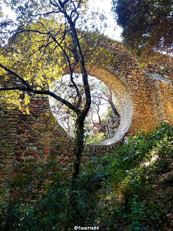barroux aqueduc (33).jpg