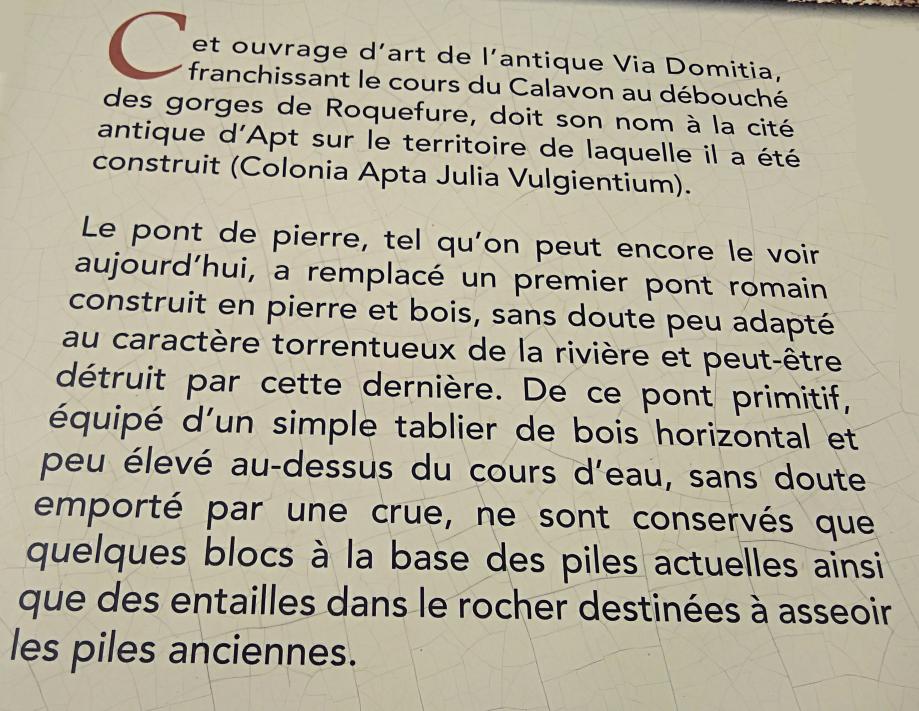 bonnieux_pont_julien   (14).jpg