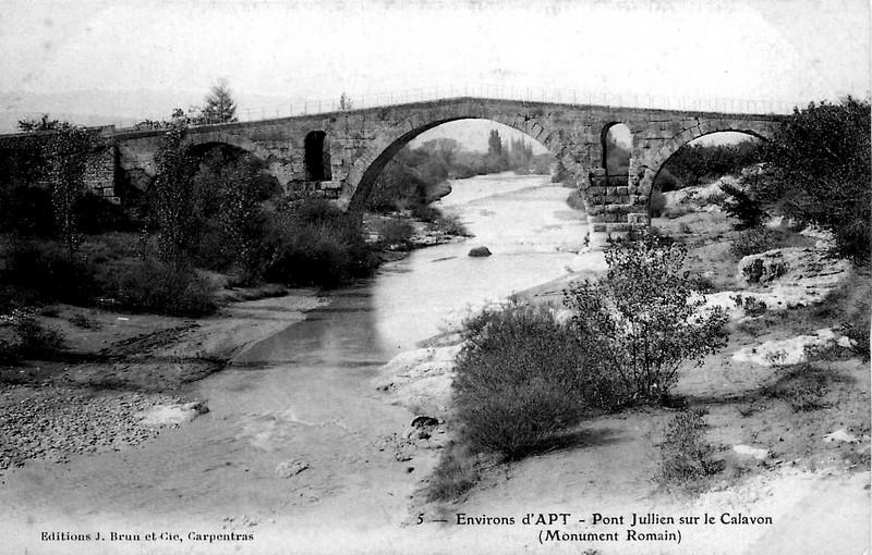 bonnieux_pont_jullien (2).jpg