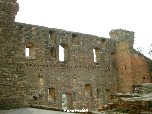 chateauneuf-du-pape_chateau_ruines (11).JPG