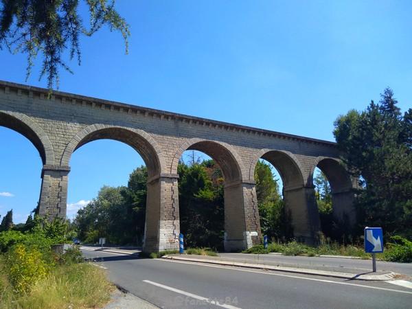 pont des cinq cantons 1.jpg