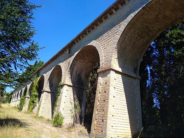 pont des cinq cantons 2.jpg
