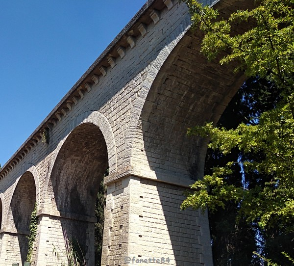 pont des cinq cantons 6.jpg
