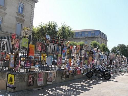 avignon_festival_affiches (3).JPG