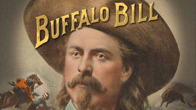 photo Buffalo Bill.jpg