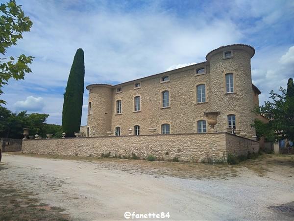 lioux_chateau Parrotier (1).jpg