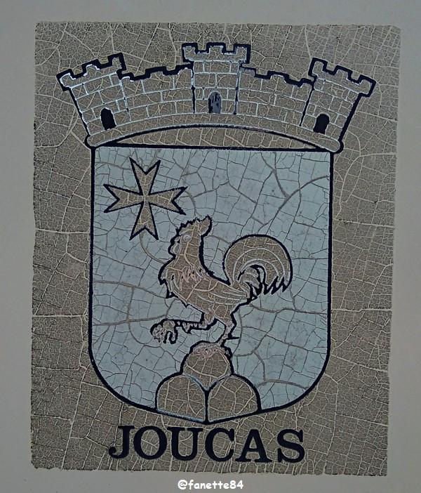 joucas blason (43).jpg