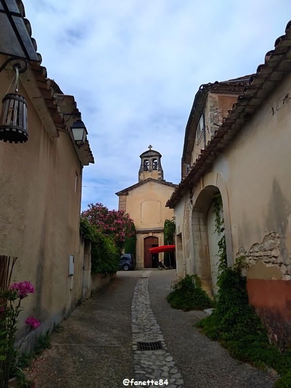 joucas église (100).jpg