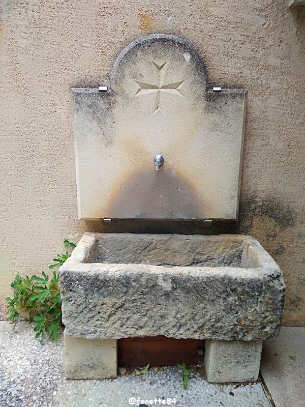 joucas fontaine (54).jpg
