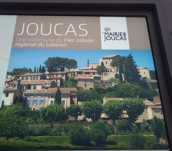joucas photo (42).jpg