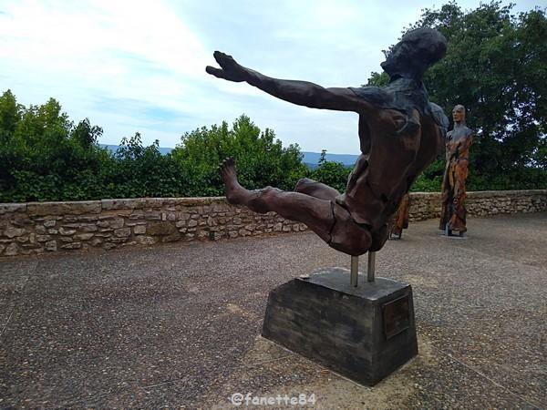 joucas sculpture (96).jpg