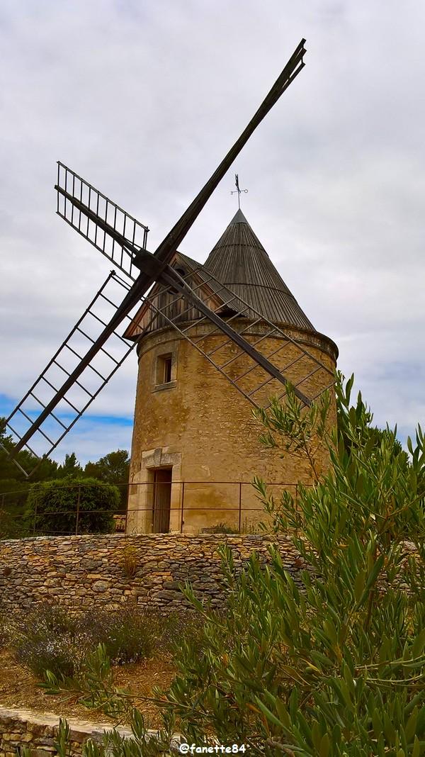 joucas_moulin (3).jpg
