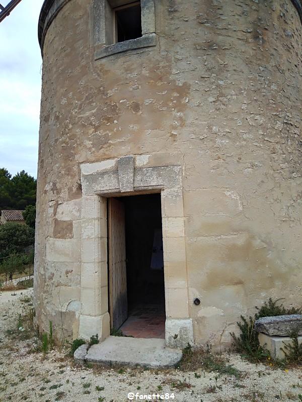 joucas_moulin (10).jpg