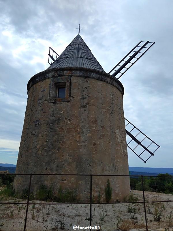 joucas_moulin (37).jpg
