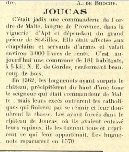 1926-07-25_Les_Tablettes_d'Avignon_joucas.JPG