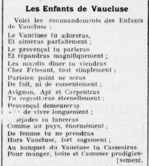 1922-12-3_prov-paris_avg.JPG