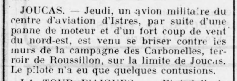 joucas 1923-12-08_prov-paris_joucas.JPG