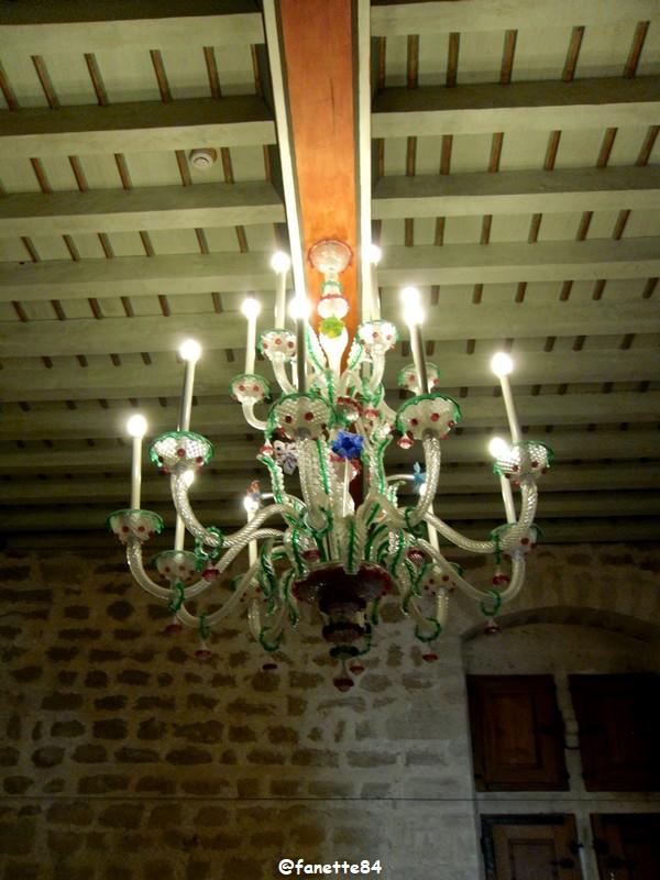 le-pontet_chateau_fargues lustre.JPG
